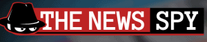 Home The News Spy logo 1 July 1, 2020