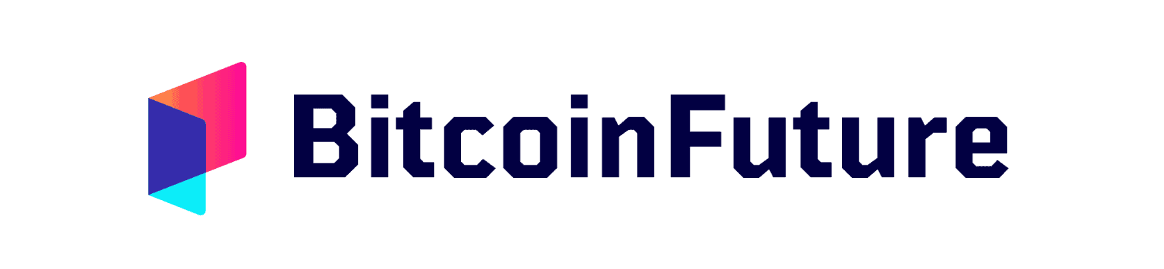 bitcoinfuture June 3, 2020