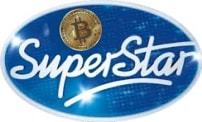 Bitcoin Superstar översyn