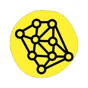 open nodes August 15, 2020