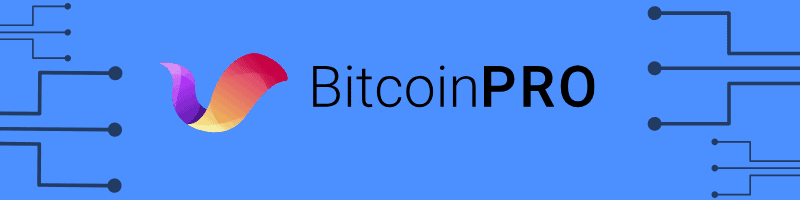 Review of Bitcoin Pro