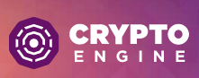 Crypto Engine översyn