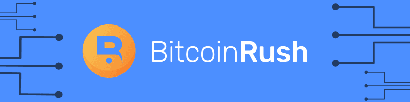 Review of Bitcoin Rush