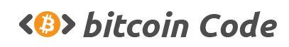 bitcoin code May 30, 2020