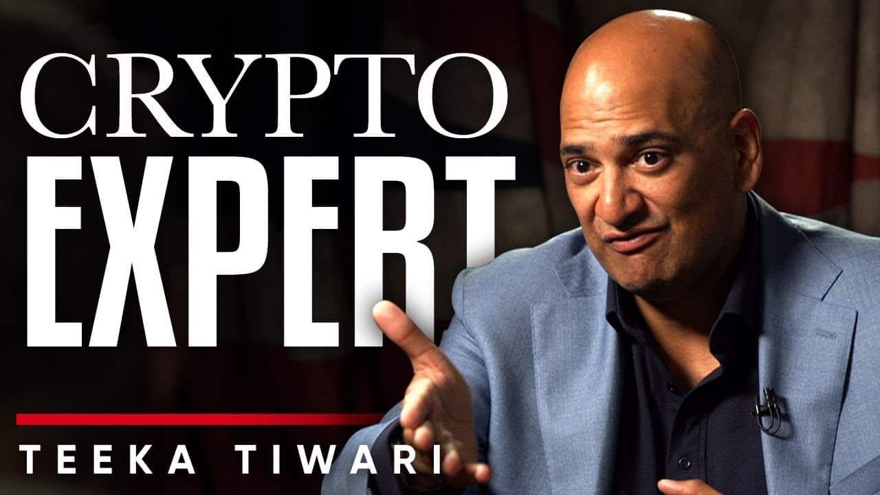 teeka tiwari crypto expert min May 30, 2020