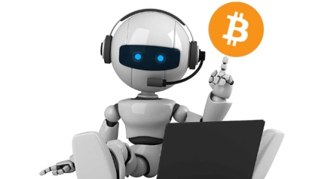 top bitcoin robots August 11, 2020