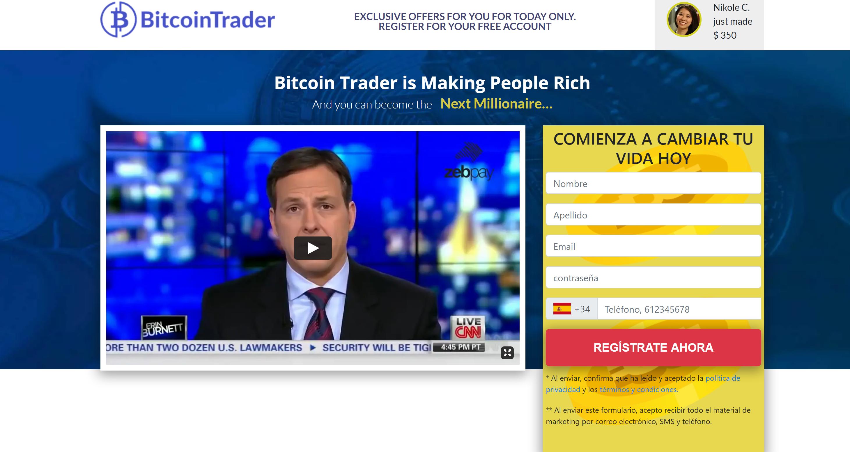 Milyen előnyei vannak a Bitcoin fizetésének? - Bevételek -