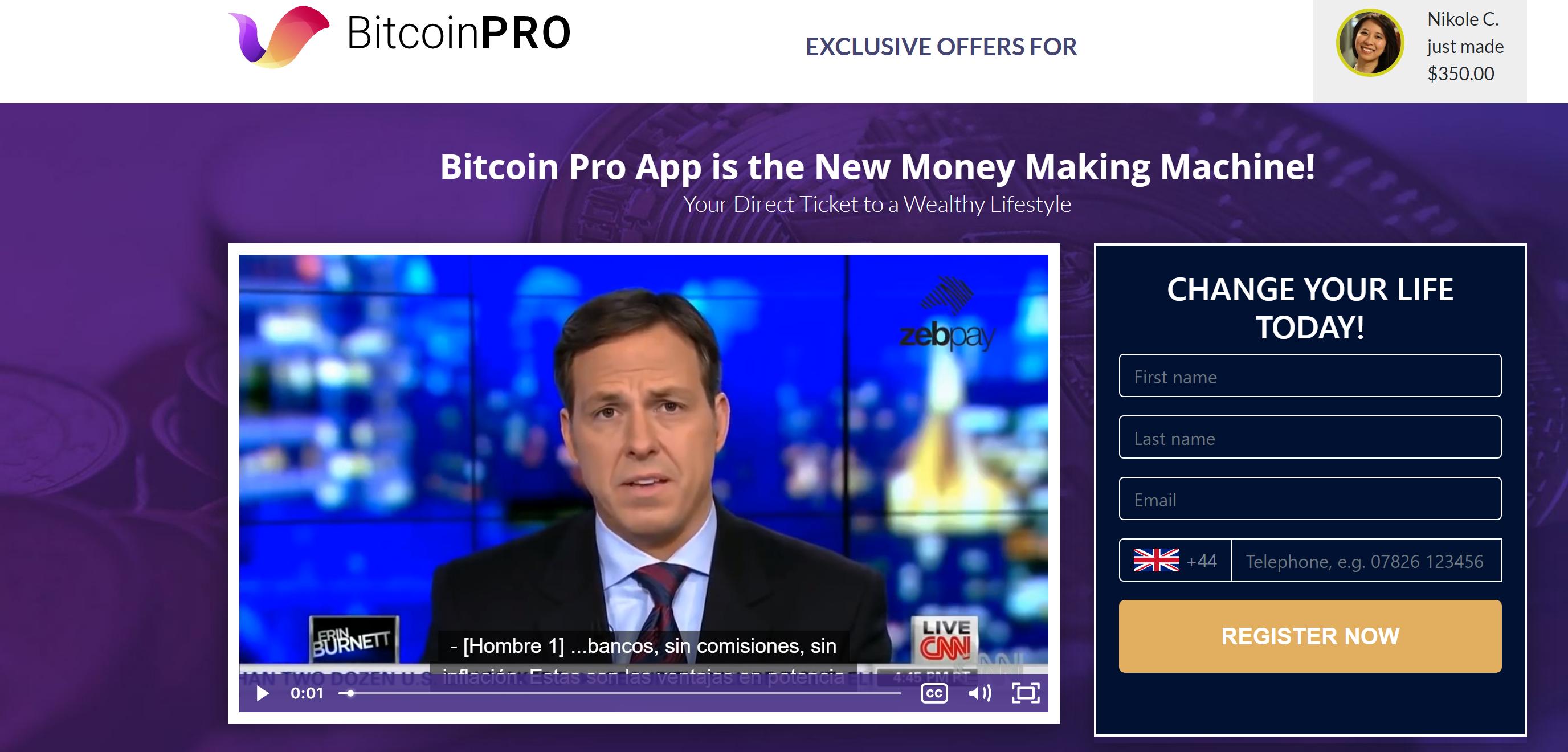 vedere le transazioni bitcoin