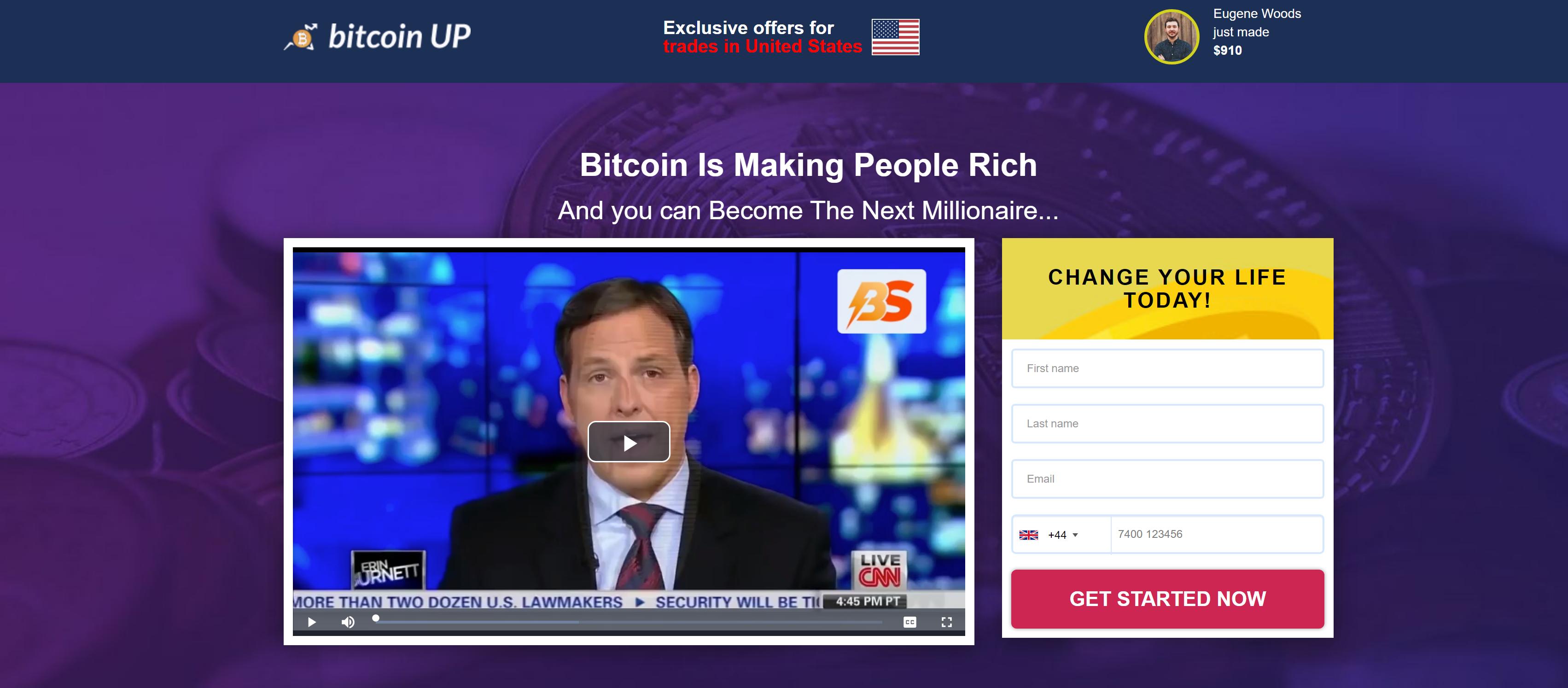 fare soldi commercio di bitcoin reddit